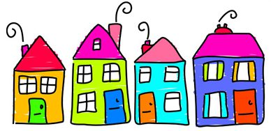 Conveyancing Essentials Houses